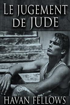 Le jugement de Jude par [Fellows, Havan]
