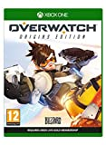 Picture Of Overwatch (Xbox One)