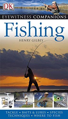 eyewitness-companions-fishing