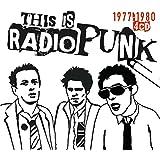 This Is Radiopunk