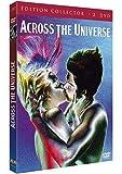 Across the Universe [Édition Collector Limitée]