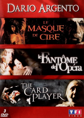 dario-argento-coffret-le-masque-de-cire-le-fantome-de-lopera-the-card-player