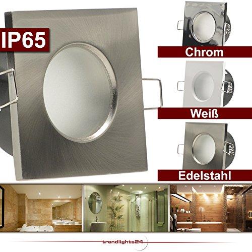 decken-einbauleuchte-aqua-base-ip65-quadratisch-eckig-alu-edelstahl-optik-12v-230v-ohne-leuchtmittel