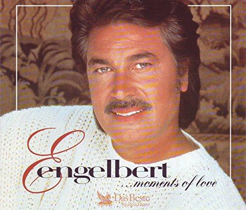 engelbert-moments-of-love-85-seiner-grssten-hits-4-cd-set-verlag-das-beste-readers-digest-ebe-7315-1