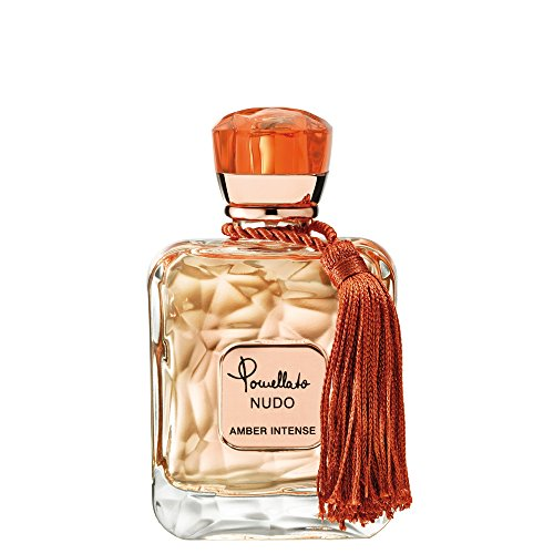 pomellato-desnudo-amber-intense-eau-de-parfum-spray-90-ml