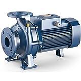 Standard EN733 Centrifugal Electric Water Pump F 65/125C 5,5Hp 400V Pedrollo