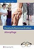 ISBN 3824266113