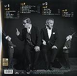 Toy [Vinyl LP]