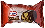 Dr. Oetker Marmor Kuchen, 4er Pack (4 x 350 g)
