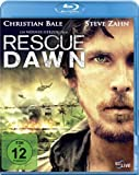 Rescue Dawn [Blu-ray] -