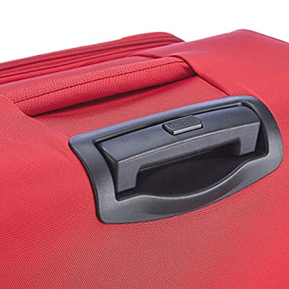 American-Tourister-Summer-Voyager-Spinner-Expandable