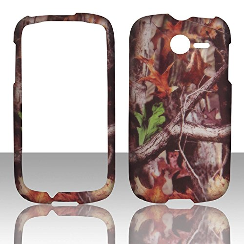 2d-camo-trunk-v-huawei-ascend-y-m866-tracfone-uscellular-case-cover-hard-phone-case-snap-on-cover-ru