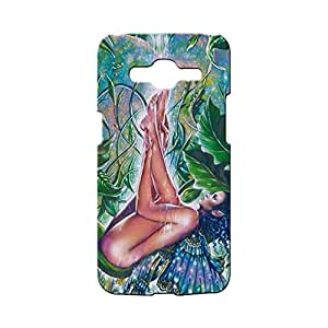 G-STAR Designer Printed Back case cover for Samsung Galaxy J2 (2016) - G4364
