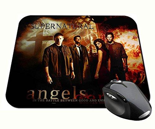 supernatural-supernatural-jensen-ackles-jared-padalecki-h-badteppich-mousepad-pc