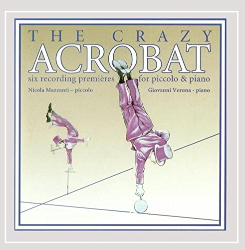 crazy-acrobat-import-anglais