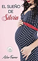 El sueño de Silvia