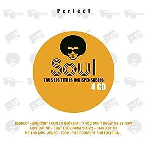 Gary Moore -  Back To The Blues + 5 Bonus Tracks