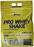 OLIMP Pro Whey Shake Cookies und Cream, 1er Pack (1 x 2.27 kg)