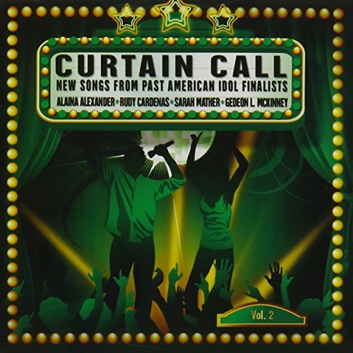 curtain-call-new-songs-from-past-american-idol-finalists-vol-2-by-various-artists-2008-10-20