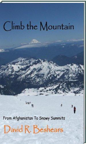 ebook: Climb the Mountain (B006VFYTN2)
