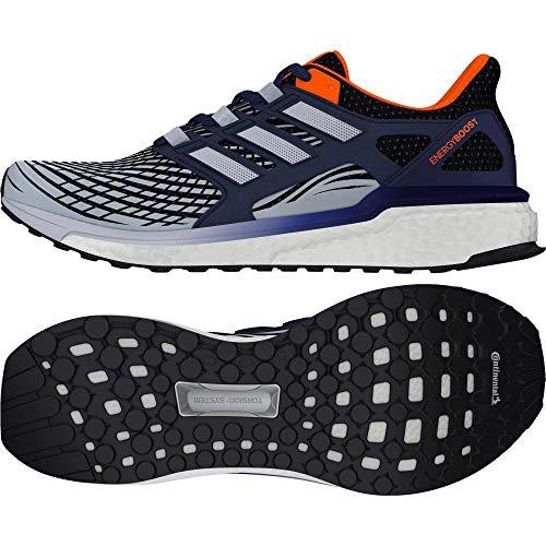 zapatillas running adidas mujer 2017