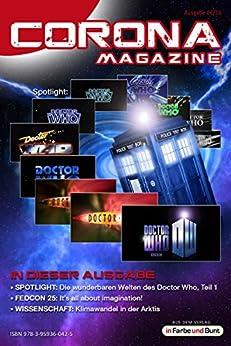 corona-magazine-06-2016-juni-2016-nur-der-himmel-ist-die-grenze