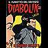 DIABOLIK (22): Il grande ricatto