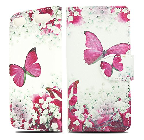nwnk13r-printed-collection-wallet-card-slots-money-holder-built-in-stand-side-open-book-case-cover-p