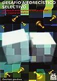Desafio ajedrecistico selectivo de Johs Emms (2 jun 2000) Tapa blanda