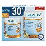 EPAPLUS ARTHICARE ECOPACK -30%2º UNIDAD SABOR VAINILLA