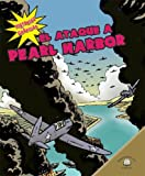 Image de El Ataque a Pearl Harbor/The Bombing of Pearl Harbor (Historias Graficas/Graphic Histories)