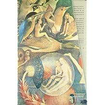 Diccionario crítico de esoterismo (2 vols.) (Diccionarios)
