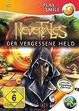 Nevertales: Der vergessene Held