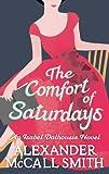 Image de The Comfort Of Saturdays