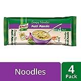 #10: Knorr Mast Masala Soupy Noodles, 300g