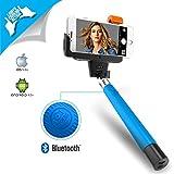 XTRA Selfie Stick, Extendable Bluetooth ...