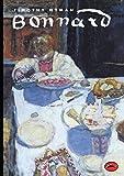 ISBN 0500203105