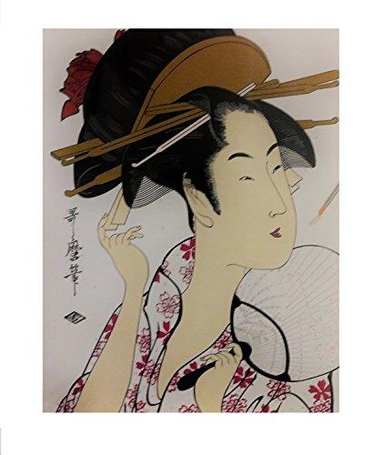 DIY Malen nach Zahlen Kit 40,6x 31,8cm gerahmt Leinwand Acryl ÖL Gemälde für Erwachsene, Kinder, Studenten, Anfänger mit Bürste und Acryl Pigment 16