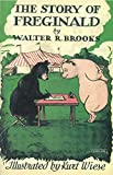 The Story of Freginald (Freddy the Pig) by Walter R. Brooks (2014-12-04)