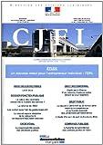 Un nouveau statut pour l'entrepreneur individuel : l'EIRL (n.60-2ème trimestre 2010)...