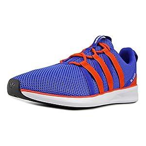 51mrMroQCnL. SS300  - Adidas Originals Sl Loop Racer Lace Up Shoe,black/grey/grey,7 M Us