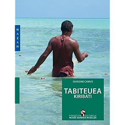 Tabiteuea Kiribati