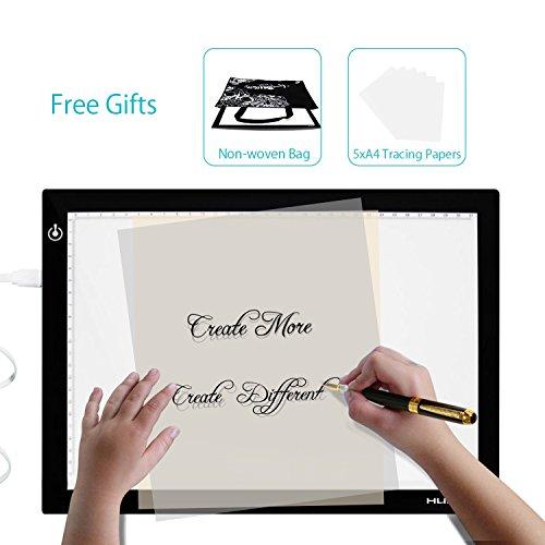huion-usb-led-table-lumineuse-tablette-portable-lumineuse-dessin-luminosit-rglable-l4s