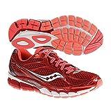 Saucony Ride 7 Women's Running Shoes