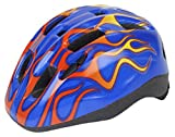 #3: Sports Cycling Skating kids Home Ground helmet