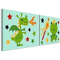 suchergebnis auf f r frosch malen nach zahlen. Black Bedroom Furniture Sets. Home Design Ideas