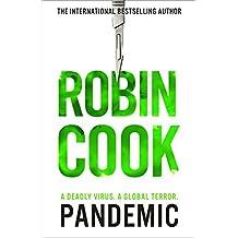 Amazon.es: Médico - Thriller y suspense: Libros