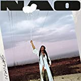 Songtexte von NAO - Saturn