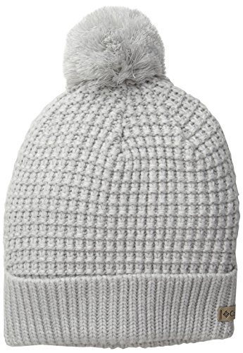 Columbia Mujer Gorro, Mighty Lite Watch Cap