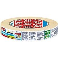 Tesa Malerband Basic ecoLogo, 50m:19mm